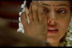 Naa Madilo Nidirinche Cheli Surrounding anent Surrounding Romantic Scenes   Telugu Latest Movies   AR Entertainment