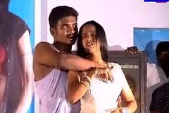 Tamilnadu village latest record dance program 2016 videos new