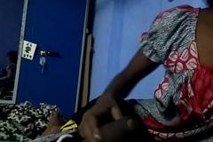 India,sister,insect,handjob,Indian sistet handjob insect fuck anul piss public s