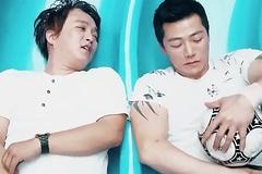 Tasteful Sisters Unclear (2018) Korean Sexual intercourse Movie