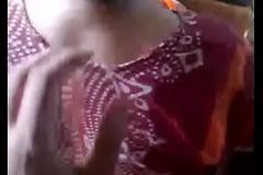Pettifoggery my Mallu mom hard by secretly recording her assets