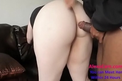 Fucking Attractive can blow your dick withing sec fast part 1 (30)