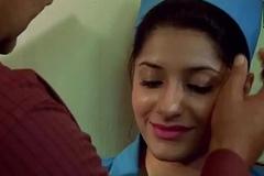Laconic Screen Bollywood Bhabhi series -02