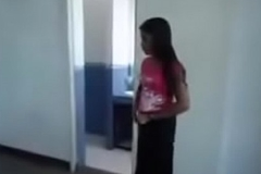 Chennai Babe Dolcy helter-skelter Hotel hawtvideos.tk