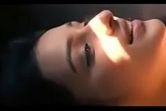 parineeti Chopra with Arjun Kapoor fake
