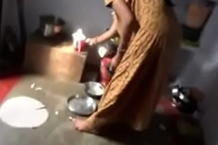 Playing with Tamil wife'_s sister