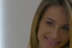 Babes - White Hawt  starring  Cara clip