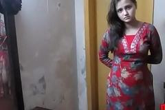 Globe Outdo Indian Housewife Sonia Bhabhi