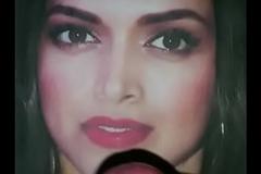 Deepka Padukone cum blast..rmc