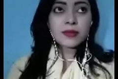 BD Solicit girl 01884940515. Bangladeshi college girl