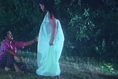 Shakeela Most Romantic Gigs Collection - Must Watch!!