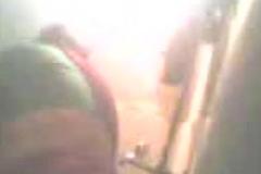 Amma Bath2