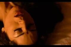 Kangana Ranaut and Men's room Abraham giving a kiss Screwing Hardly Don'_t miss!