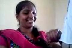 Tamil College Catholic