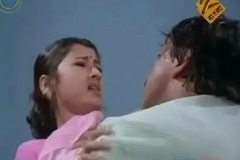 rachana  bengal actress hot wet  saree and breakage forced to fuck a guy