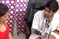 SEX Doctor with Casing