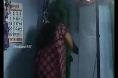 Thanjavur Girl Stripping 5