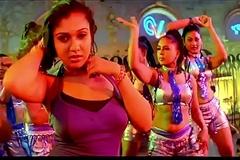 E Photograph Songs - Kala Kala Breath - Jiiva, Nayantara, Srikanth Deva
