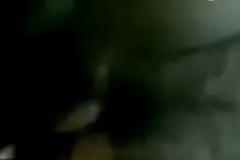 Indian couple full sex fire more xxx3vid.ga