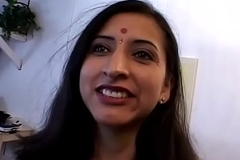 Indian Anal Line with 2 Cocks!!!