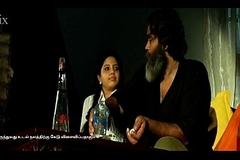 Tamil Hot Movie - Avarum Kanniyum Full Movie IN HD