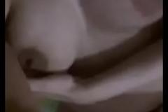Desi babe strip nude on webcam