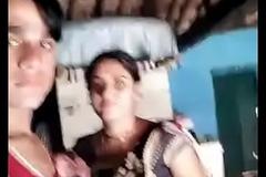 bhabhi boobs drag inflate