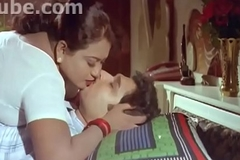 Mallu Full Nude Hot Jugs Yearning for Scene Full HD
