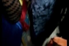 South India Bus more supplicate b reprimand indianvoyeur.ml