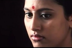 Hot and Temerarious Movie Chapter - Cowardly Naku Pellaindi - Telugu Actress Hot Romance