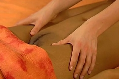 Massage Lovers Unite