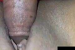 Arab: Free Indian &amp_ Webcam Porn Video 76