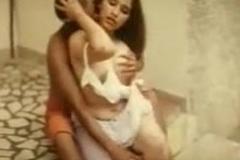 Mallu Premier danseur reshma sex with servant