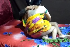 mature aunty fucking in college room sexy indian chubby big pussy women fucking in outdoor