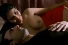 Bollywood unseen movie- Ness karma