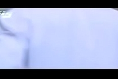 Peak INDIAN SEXY VIDEO HOT GIRL FORCED BY DOCTOR IN CLINIC KAJARI SEAL TODI DESI GIRL FORCED BY DOCTOR IN CLINIC