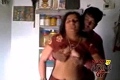 bangla bhabhi on honeymoon fucking her hubby alongside bedroom oral pleasure