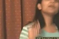 Desi Girl Pissing