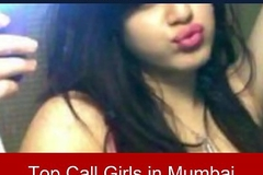 VIP, Independent, Model, High Profile Escorts about Mumbai : Straightforwardly and trusted