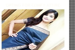 Sham by step instructions to get rid of maroon the right High Profile Escort in Delhi
