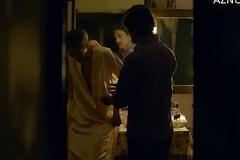 Sacred Games Kubra Sait Bosom Boobs Instalment Nawazuddin Siddiqui Rajshri Part 5