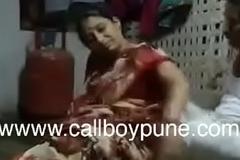 Have a passion boy Goa