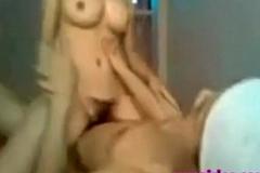 Indon Girl Free Bangladeshi Porn VideoMobile