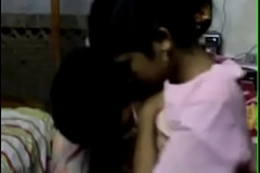 VID-20130907-PV0001-Panskura (IWB) Bengali 32 yrs old married wife aunty Lavanya fucked by her 42 yrs old married illegal lover dealings porn video.