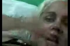 whatsapp video 03