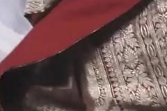 nalbon scandal Anindya and Tiyas