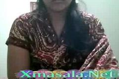 bangladeshi Sexual relations