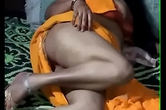indian hot aunty show her nude making webcam s previously to  flick chatting in the first place chatubate pornography site enjoy in the first place cam pinpointing in pussy hole and spunking desi garam  masala doodhwali chubby indian