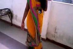indian bhabhi blowjob carnal knowledge mms