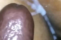 www.mp4mms.in      (Indian sexy ex girlfriend mms leaked)